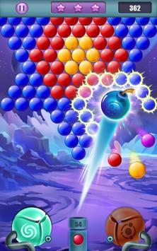 Gravity Bubbles screenshot 4