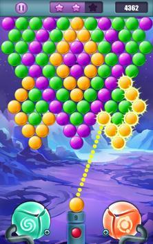 Gravity Bubbles screenshot 13