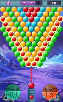 Gravity Bubbles screenshot 10