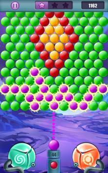 Gravity Bubbles screenshot 2