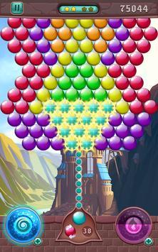 Kingdom Bubbles screenshot 4
