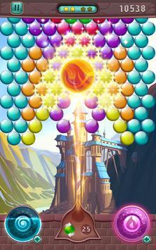 Kingdom Bubbles screenshot 3