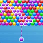 Offline Bubbles icono