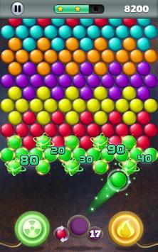 Smash Bubbles screenshot 3