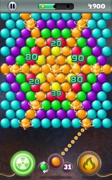 Smash Bubbles screenshot 2