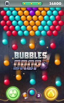 Smash Bubbles screenshot 4