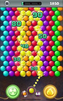 Smash Bubbles screenshot 5