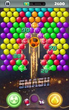 Smash Bubbles screenshot 6