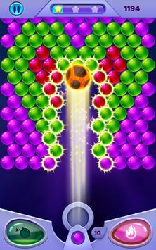 Bubblez screenshot 10