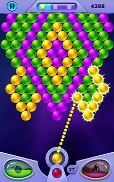 Bubblez screenshot 4