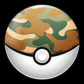 Through The Balls icon