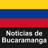 Noticias de Bucaramanga icon