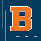 Bucknell University icon