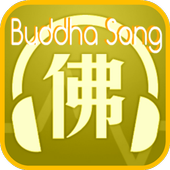 Buddha Song & Quotes icon