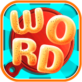 Word Ocean: Most Challenging Word Puzzle Games icon