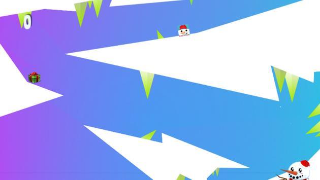 Christmas Dash apk screenshot