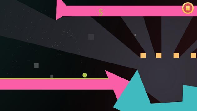 Dot Dropple apk screenshot