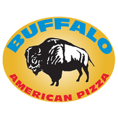 Buffalo Pizza Herning icon