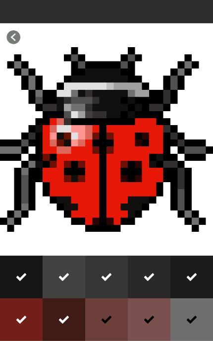 malvorlagen insekten word  malbild