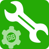 Download App Sports action android SB Tool Game Hacker gratis