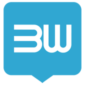 BuilderWall - Real Estate App icon