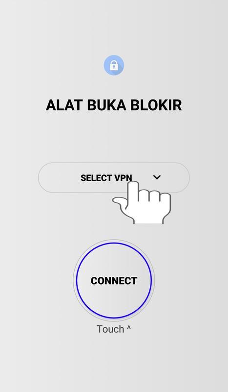 Situs bokeb
