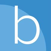 BukuNow icon