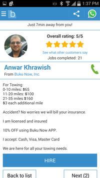 BukuNow screenshot 3