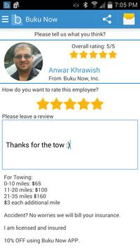 BukuNow screenshot 7