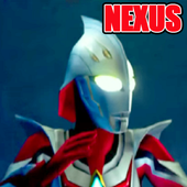 Tips Ultraman Nexus icon