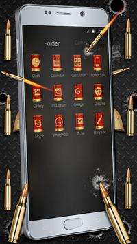BULLETS AND GUN screenshot 6