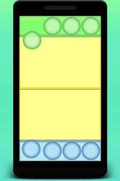 Multiplayer Game screenshot 4