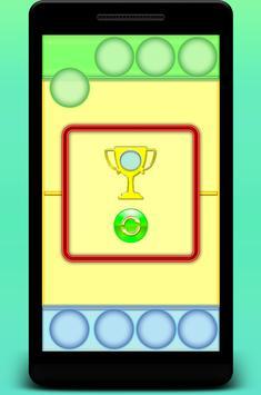 Multiplayer Game screenshot 5