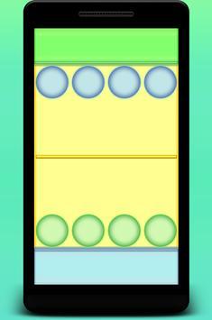 Multiplayer Game screenshot 1