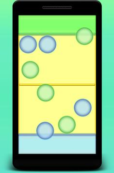 Multiplayer Game screenshot 2