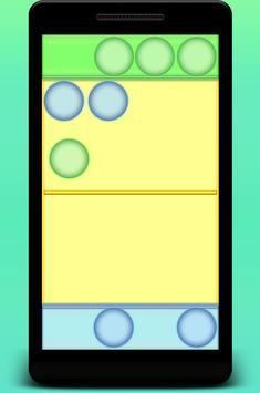 Multiplayer Game screenshot 3