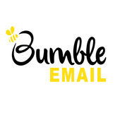 Bumble Mail