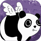 Bumble Bear icon