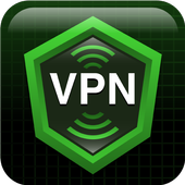 免费 vpn hotspot shield 基本 版