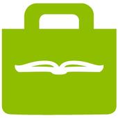 Buqu Store icon