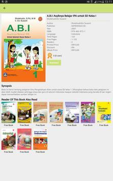 Buqu Store screenshot 18