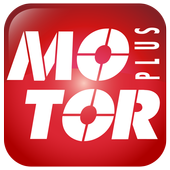 Tabloid motor plus for android apk download.