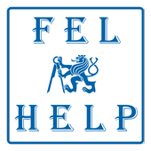 FEL Help icon