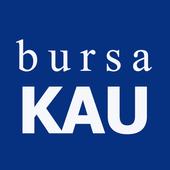 bursaKAU icon