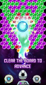 Bubble Burst screenshot 13