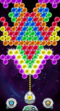 Bubble Burst screenshot 14