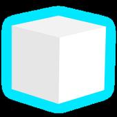 blooq icon