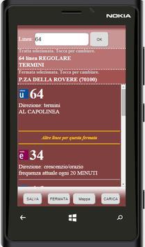 PC Refresh BUS ROMA screenshot 4
