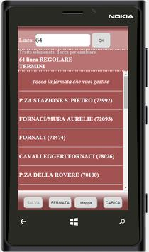 PC Refresh BUS ROMA screenshot 3