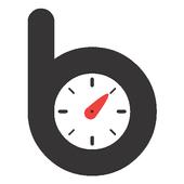 BuscoLa icon